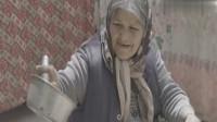 世界上最长寿的女人,生于清朝如今132岁,看着几代人长大!
