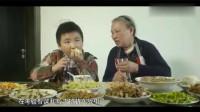舌尖上的中国:外婆做糟醉小菜,酸甜可口吃不够,外孙吃的满嘴油