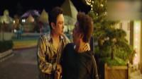 这部电影太搞笑了,沈腾黄渤两大喜剧明星强强联合,你看过吗?