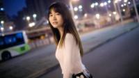 为什么日本女人想来中国生活?没想到是这个原因,网友:有道理!