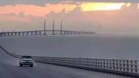 内地人开车到港珠澳大桥,却又为何打道回府?司机:条件不够