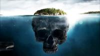 人为变危险的岛屿