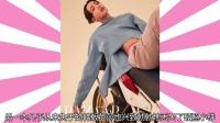 在韩出道的台湾小哥写真杂志一言难尽!仿佛真人版超级玛丽水管工