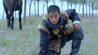《黄河英雄》饭制MV:一寸山河一寸血,看英雄们用生命誓死守护家园