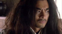 《水浒传》武松杀人留名,张青直呼,真男子汉