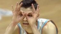 CBA-阿不都17+7引领五人得分上双,新疆99-62淘汰辽宁挺进总决赛