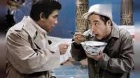 1984春晚,陈佩斯朱时茂临上场为什么消失了?导