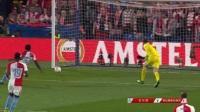 欧联-佩刀独造4球助蓝军险胜 切尔西4-3布拉格斯拉维亚