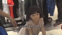 第二届上海少儿迷你马拉松赛开跑在即