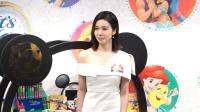 麦明诗支持TVB访马国明母亲:观众有需求