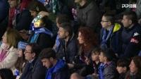 1/4决赛录播:那不勒斯VS阿森纳(苗霖 孟洪涛)欧联杯