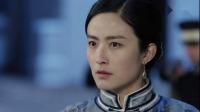 柳教授遭偷袭中枪后拼命反抗,被乱枪打死,齐浦沅下令去追燕赵和柳青
