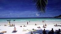预计五一假期1.6亿人次旅游 东南亚仍是出境热门