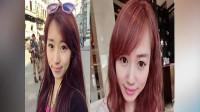 毕滢疑似怀孕,张丹峰被曝离婚娶毕滢网友毕滢和马蓉是姐妹