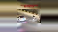 17岁少年,因与母亲发生争执跳桥身亡,给全国父母敲响警钟