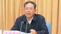 李锦斌在全省教育大会上强调 深入学习贯彻习近平总书记关于教育的重要论述