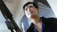 周潤發 英雄本色3 夕陽之歌 香港版預告 A better tomorrow III Trailer