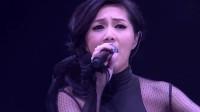 谢安琪《钟无艳》,杨千嬅《可惜我是水瓶座》,经典粤语女声!