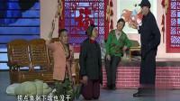 赵本山小品-刘小光太搞笑,句句包袱,连赵本山