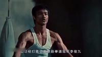 享年32岁的李小龙有多厉害?泰森说如果没有规则我可能会被打死