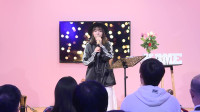 190419 SNH48星梦Mini Live:徐晗