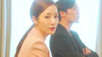 [MV] 洪大光_《她的私生活》OST2- 咚咚