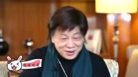 """""""陈真""""梁小龙70岁曝出轨小30岁女子:可以不要家庭老婆和儿女"""