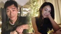 黄心颖男闺蜜爆料:许志安曾承诺会离婚