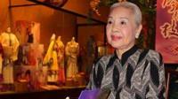 女汉奸躲香港活到94岁,临死前说出一个大秘密,但却没人相信