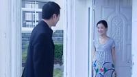 罪域:兆辉煌私会一个孕妇,被张晓丽看到紧张坏了!