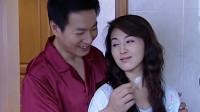 罪域:兆辉煌征服了张晓丽,使她忘记仇恨变成家庭主妇!