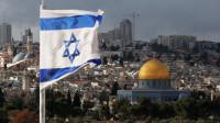 锦灰视读48《为你,耶路撒冷》:悲壮的以色列建国史,中东战争为何爆发