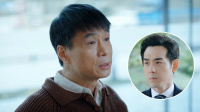 剧集:《推手》陈秋风罪行彻底败露 挖出刘念父亲破产真相