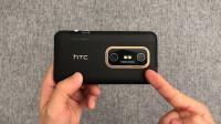 """299元买的HTC手机开箱,拍""""3D照片""""的那一刻:这真的是手机?"""