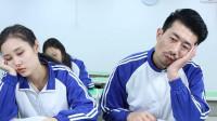 班级上课死气沉沉,老师想出这一招,果然效果显著!