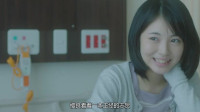 3分钟看完《念念手纪》,小清新的日本纯爱电影