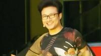 中国新歌声:他唱这首摇滚《梦回唐朝》超级爆