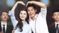 八卦:李晨独自换情侣头像暗示与范冰冰分手?