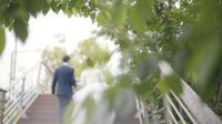 【气宗工作室】190420 Mr.Qian & Ms.Hong Wedding
