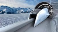 法国研发氢动力单轨列车,最高时速1200km,将赶超中国高铁