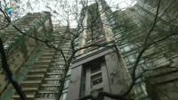 广州:15楼坠落两度缓冲  三岁女童奇迹生还 今日关注 20190420