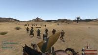 老吴解说:骑马与砍杀天朝王国第2集-劫掠商队