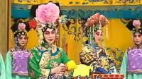 京剧——《四郎探母》(全剧)马连良 谭富英 李和曾 张君秋