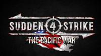 【欧战天空】突袭4太平洋DLC美军任务 第二期 密支那战役上集(突袭开始)