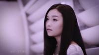 彭清-《若我从未遇见你》伤感歌曲