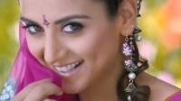 印度电影歌舞 漂亮【Kulray Randhawa】