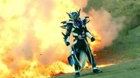 【DSF】假面骑士Build外传[Build New World 假面骑士Cross-z