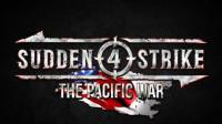 【欧战天空】突袭4太平洋DLC美军任务 第三期 密支那战役下集(攻克机场)