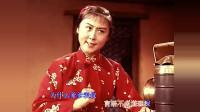 革命现代京剧《红灯记》刘长瑜,听罢奶奶说红