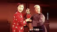 革命现代京剧《红灯记》刘长瑜,听奶奶讲革命